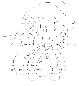 l1360