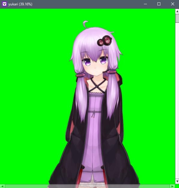 screenshot02367